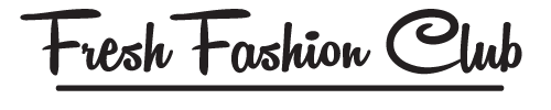 http://www.fresh-fashion.club/wp-content/uploads/2015/02/Fresh-Fashion-Text.png